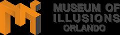 Museum of Illusions Orlando